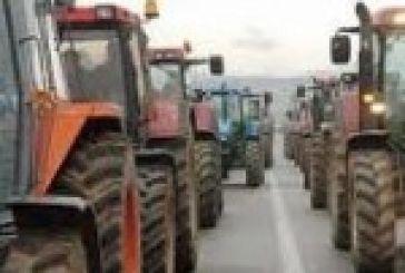 Σε κινητοποιήσεις στα δικαστήρια καλεί η ΠΑΣΥ καταγγέλοντας τα αγροτοδικεία