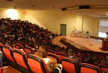 Επιτυχημένο συνέδριο για τις Καινοτόμες Προσεγγίσεις στην Εκπαίδευση