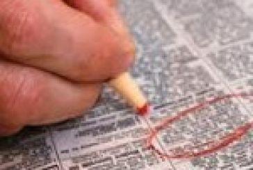 Πρόσκληση για απασχόληση 100 ανέργων στην Αιτωλοακαρνανία