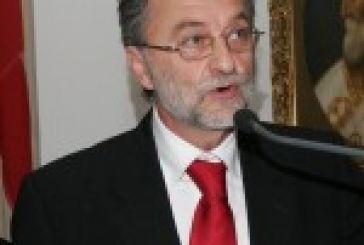 «Μακάρι να ελέγξει το δήμο Μεσολογγίου το ΣΔΟΕ…»