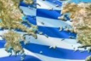 Προβολή της ταινίας «Η Ελλάδα ανθίζει» στο Μεσολόγγι-Προλογίζει ο Νίκος Χρυσόγελος