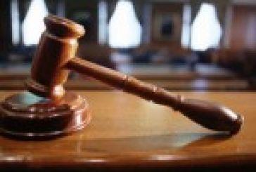 Η ανώτατη ποινή στον 66χρονο βιαστή της εγγονής του