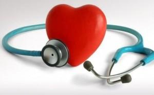 Ιατρικός έλεγχος για τους μαθητές της Ομόνοιας Ναυπάκτου