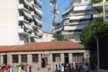Κίνδυνος για τη δημόσια υγεία από κεραία κινητής τηλεφωνίας στο Αγρίνιο;