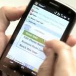 Προσοχή:μηνύματα παραπλανητικού περιεχομένου μέσω κινητού