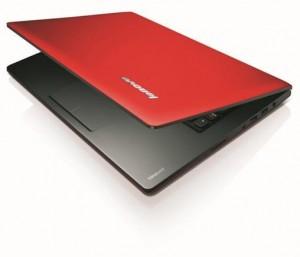 Tα νέα υπερ-φορητά της Lenovo IdealPad S