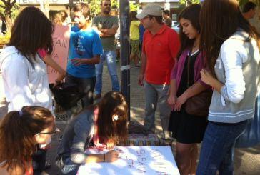 Ξεκινά η Σχολή Γονέων της Ιεράς Μητρόπολης