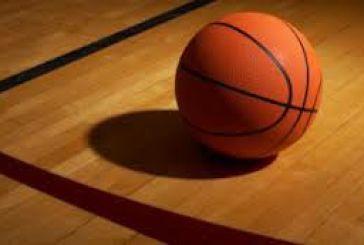 Eπεισόδια σε αγώνα μπάσκετ