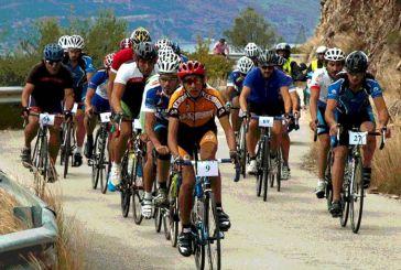 Με επιτυχία ο αγώνας ποδηλασίας δρόμου «Τριχώνεια 2012»