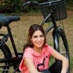 Η εκπομπή Ποδηλατοδράσεις στο Μεσολόγγι