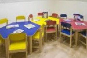Εκπαιδευτικά αφιερώματα από την Παιδική-Εφηβική Βιβλιοθήκη