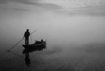 Στο Αγρίνιο η φωτογραφική διαδρομή του Β.Αρτικού
