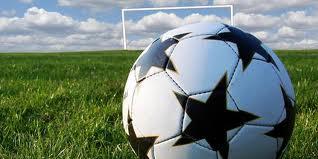 μπάλα