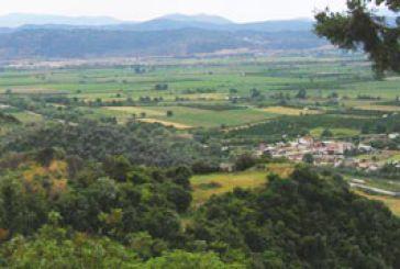 Θρησκευτικές και Πολιτιστικές εκδηλώσεις σε Μ. Χώρα και Αγγελόκαστρο