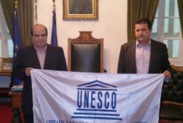 Δυο προτάσεις για να καταστεί το Μεσολόγγι διεθνές κέντρο αναφοράς