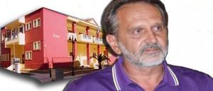 Nέα παραίτηση στο Ξηρόμερο πλήττει την παράταξη Σαμαρά