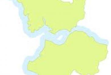 Τα πεπραγμένα της Περιφέρειας σε Τουρισμό-Πολιτισμό