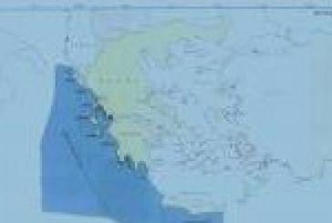 Μερίδιο από τα κοιτάσματα υδρογονανθράκων στο Ιόνιο διεκδικούν οι Αλβανοί!
