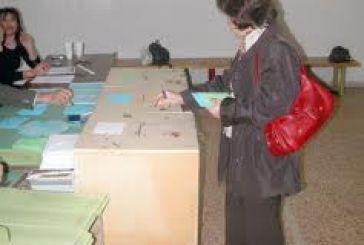 Εκπαιδευτικοί: Ενδεχόμενη αλλαγή ημερομηνίας εκλογών-Oι πρώτες αντιδράσεις