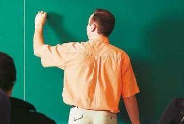 Σ. Κερασιώτης: 5η Οκτώβρη- Παγκόσμια Ημέρα Εκπαιδευτικού
