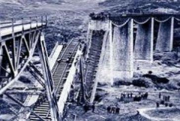 Η ΠΕΑΕΑ-ΔΣΕ τιμά την 70ή επέτειο του Γοργοποτάμου