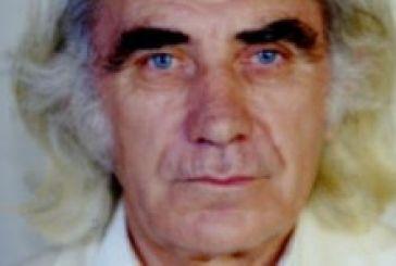 Κηδεύεται στο Μύτικα ο διακεκριμένος δημοσιογράφος Γερ. Καραβίας