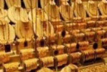 """Εντοπίστηκε στο Αγρίνιο ο """"χρυσοδάκτυλος"""" των κοσμηματοπωλείων"""