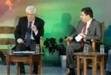 Τι είπε ο Υπουργός Αγροτικής Ανάπτυξης  για την έκτακτη εισφορά στα φωτοβολταικά
