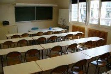 Ανοικτή επιστολή Συμμαχίας προς καθηγητές εν όψει εκλογών Β' ΕΛΜΕ