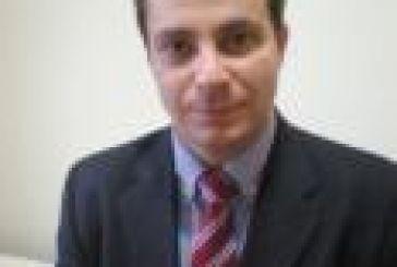 Αναγνώστης προτείνει Ίδρυση Ιδιωτικού μη Κερδοσκοπικού Πανεπιστημίου στο Αγρίνιο