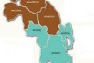12 νέες θέσεις εργασίας στο Δήμο Ξηρομέρου