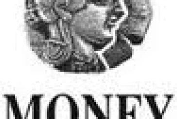 Ο Δήμος Ιεράς Πόλεως Μεσολογγίου στο «Money Show»