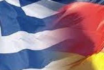 """""""Προφορική εντολή"""" ξεσηκώνει τους καθηγητές Γερμανικής Γλώσσας"""
