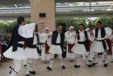 Aντάμωσαν οι Βρουβιανίτες της Αθήνας(Βίντεο και φώτο)
