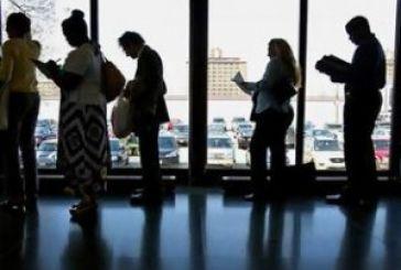 Επίδομα ανεργίας και για ελεύθερους επαγγελματίες