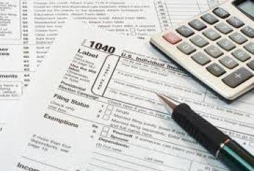 Φορολογική διημερίδα στο Επιμελητήριο