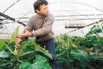 Δράση τώρα για τους νέους αγρότες