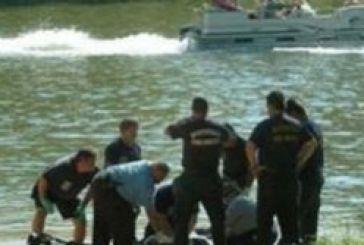 57χρονος βρέθηκε νεκρός στο λιμάνι του Μενιδίου