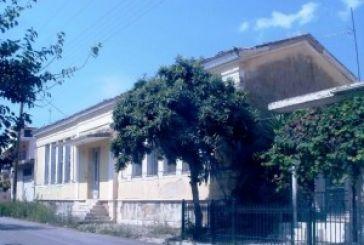 Δημοπρατήσεις και συμβάσεις έργων στο Δήμο Ιεράς Πόλεως Μεσολογγίου