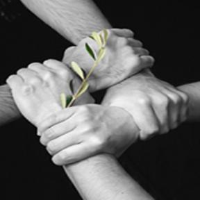 Kάλεσμα αλληλεγγύης στο Θέρμο