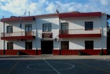 Ικανοποίηση στο δήμο για το 7ο Δημοτικό Σχολείο
