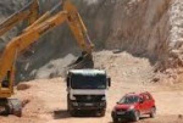 Κατάγγελουν εκ νέου τον δήμο Ξηρομέρου οι εργολήπτες