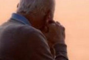 Aλλη μια απάτη σε βάρος ηλικιωμένου