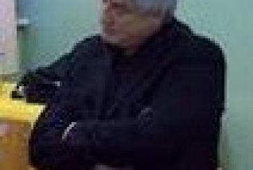 Αλλάζει ο διευθυντής στην Πρωτοβάθμια Αιτωλοακαρνανίας