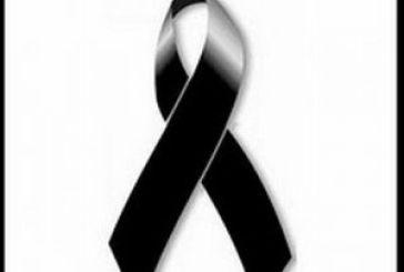 Συλλυπητήρια μηνύματα δημάρχων για την απώλεια του Παναγιώτη Δελημήτσου