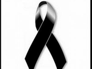 Περιθώρι: θλίψη για το θάνατο 36χρονου