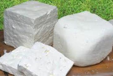 Το τυρί και γενικά τα γαλακτομικά δεν αυξάνουν τον κίνδυνο για έμφραγμα ή εγκεφαλικό, σύμφωνα με νέα μελέτη
