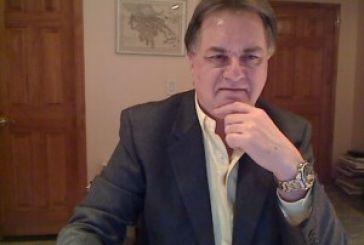 Iστορικό ντοκουμέντο σε video:»Η Ναύπακτος και το Μεσολόγγι το 1933″