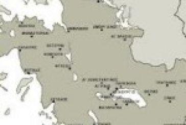 Παρατείνεται  η online  έρευνα  για τον Πολιτιστικό Τουρισμό της Αιτ/νίας