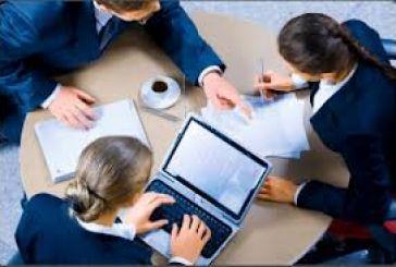 """Στήριξη Γυναικείας Απασχόλησης μέσω ενίσχυσης της Επιχειρηματικότητας"""""""